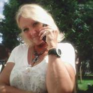 bernitakessel's profile photo