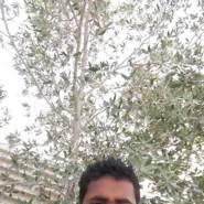 seraj0094's profile photo