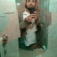 emanuelguzman9's profile photo