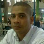 christianfernan9's profile photo