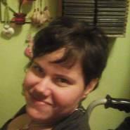 justynakudra's profile photo