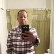 josearroyo15's profile photo