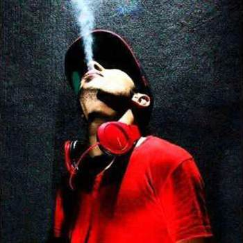 IbrahimNaseer_Al Jizah_Single_Male