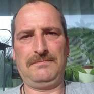 gottfriedegger's profile photo
