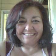 elianarebolledorique's profile photo