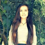 esra7665's profile photo