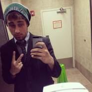 skaterboy_33's profile photo