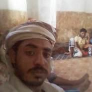 user_uczkm80's profile photo