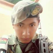 luisquisperodriguez's profile photo