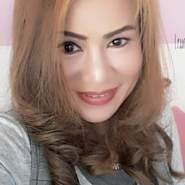 pabioface's profile photo