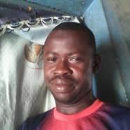 fatahkola's profile photo