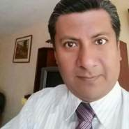 markosan8's profile photo