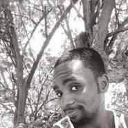 amanfu83's profile photo