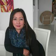 rose8427's profile photo