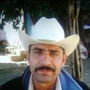 luisrobertoperez's profile photo