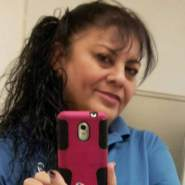 alondraaguilar6's profile photo