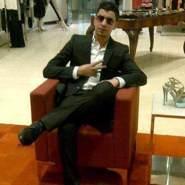 omarkaidi3's profile photo