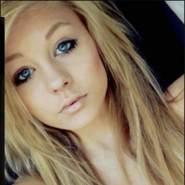 jessy4_40's profile photo
