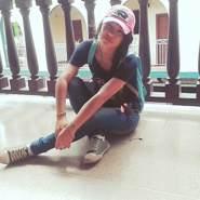 mahamy_73's profile photo