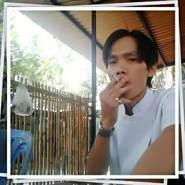trungtintran5's profile photo