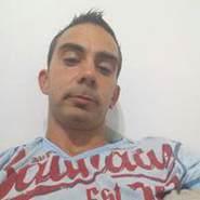 jonathangoulet's profile photo