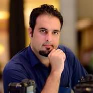 ihsanshah23's profile photo
