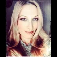 ana291182's profile photo
