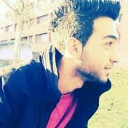 zanaal_shahbany's profile photo