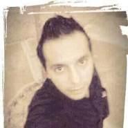 danielgarciadeleon's profile photo