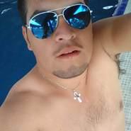 luishpponce's profile photo