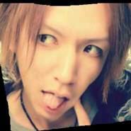 tpon24's profile photo