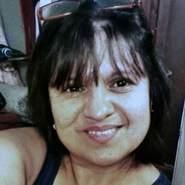 emmy_beltran47's profile photo