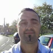 carbonecostanzo5's profile photo