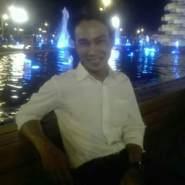 duoctranngoc's profile photo