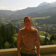 antonispetrou6's profile photo