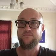 e_nchurch's profile photo