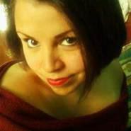 perlaalvarez3's profile photo
