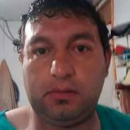 carlosandresgon69's profile photo
