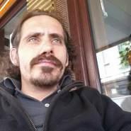 gunayOzel's profile photo