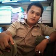 bowohermawan's profile photo