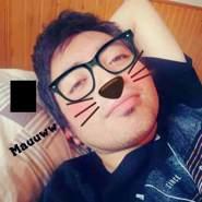 0swaldx's profile photo