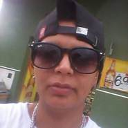 jaquuelinebarcelos's profile photo