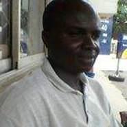 owoabasi593's profile photo