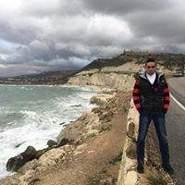 aliabdallah8's profile photo