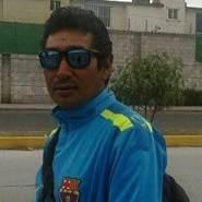 miguelvalencia5's profile photo