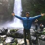 fakhrulazhari's profile photo