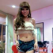 niwatkhanthahong's profile photo