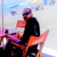 albaz123430's profile photo