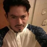 damezjoan's profile photo