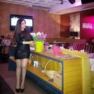 aynurbabayeva6's profile photo